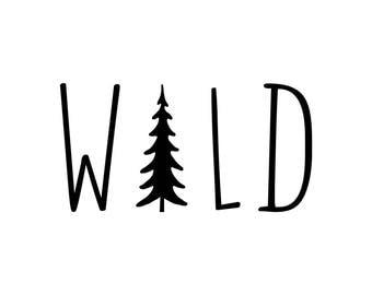 Wild Add On