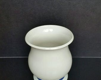 Large Vintage 1960s Vase/Planter by Royal Haeger, USA