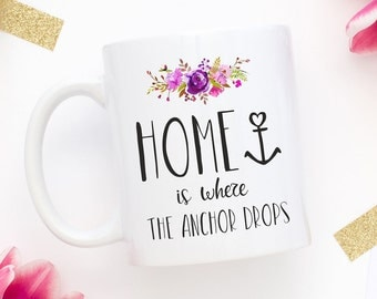 First Time Homeowner,Moving Mug,New Home Gift,New House Gift,Homeowner Mug, New Homeowner,Our First Home, Home Sweet Home,Housewarming Gift