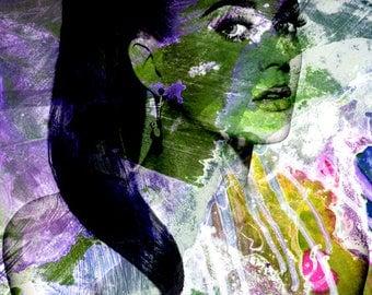 Katy Perry pop star singer songwriter