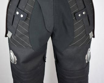 Star Lord, Peter Quill Pant Replicas