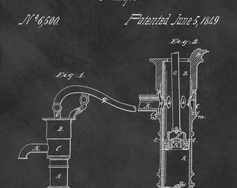 Birdsill Holly Patents