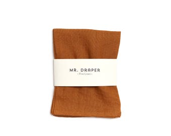 100% LINEN TEA TOWEL