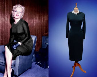 Marilyn Monroe...Available now...Small