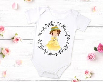 Jane Porter, Jane Shirt, Tarzan Shirt, Tarzan Birthday Outfit, Jane Birthday Party Theme, Jane Outfit, Jane Porter Personalized Shirt