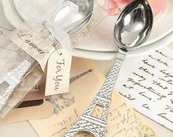 Ice Cream Scoop-(24 pieces)-Ice Cream Favors-Ice Cream Scoop Wedding Favor
