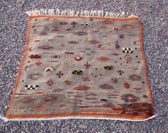 moroccan rug moroccan carpet berber rugs moroccan rug moroccan rug  tribal rug area rug