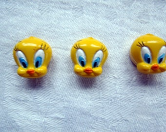 Vintage Tweety Bird Etsy