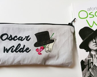 I Love Oscar Wilde case