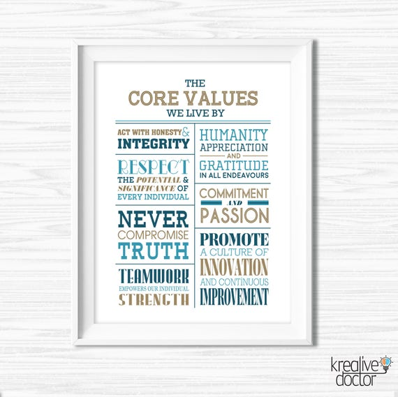 Teamwork Quotes for Office Inspirational Office Wall Art
