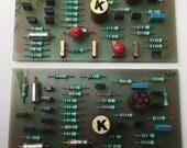 NAIM Audio NAC 323/5 K Mo...
