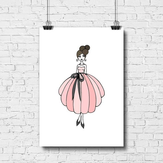 Cornelia Poster