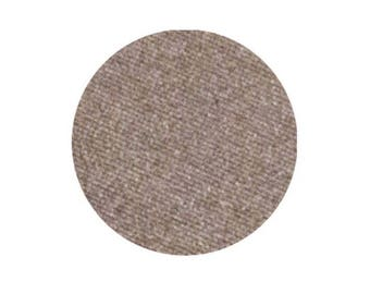 Somber, 26 mm pressed shimmer, highly pigmented and so creamy