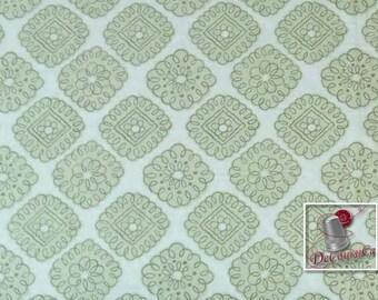 Maybelle, Michael Miller Fabrics, Michael Miller Fabrics, 6697, multiple quantity cut in one piece, 100% Cotton
