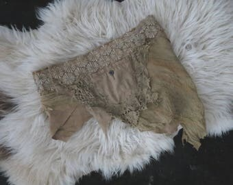 skirt for fairies S- M