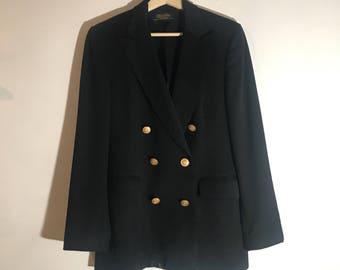 Vintage Brooks Brothers blazer