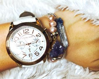 Sapphire Birthstone Jewelry, Birthstone Jewelry for September, September Sapphire Jewelry, Sapphire Jewelry Gift, Birthstone Gift September