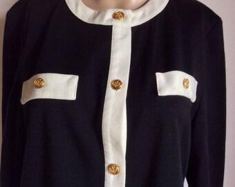Vintage  90's cardigan
