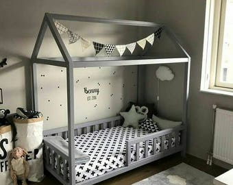 crib sheets, monochrome nursery, crib sheet, baby crib bedding, black and white bedding, white bedding, fitted crib sheet, baby crib bedding