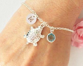 Turtle bracelet, Silver Turtle bracelet, Turtle jewellery,Turtle jewelry, silver Turtle, silver bracelet,Turtle jewellery, Turtle