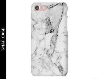 Marble Phone Case, Classic Marble Phone Case, Marble iPhone 7 Case, Marble iPhone Case, Marble Samsung Case, Marble iPhone 7 Plus, Marble