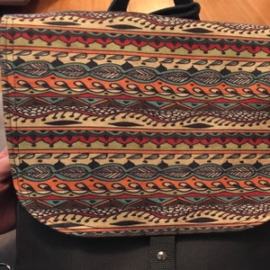 Buyer photo Dena Harmeling, who reviewed this item with the Etsy app for iPhone.
