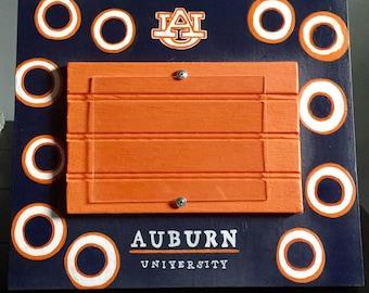 Collegiate Picture Frames