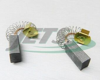Foredom MP319P Motor Brushes for Flex Shaft Series TX LX TXH… Set of 2 (2E)