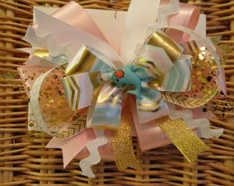 Princess, Frozen & Mermaid accesories