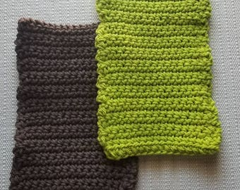 set of 2 swifter covers
