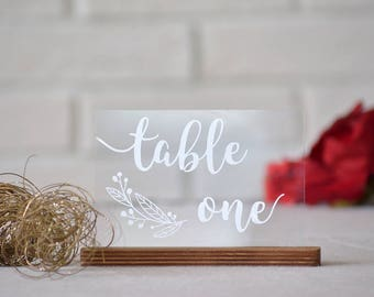 Rustic table numbers, table numbers, Numbers for table,  Numbers for wedding, Table numbers, Wedding numbers