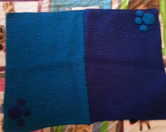 S Pet Blanket