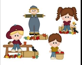 Harvest svg, fall svg, thanksgiving svg, scarecrow svg, svg harvest, svg fall, svg thanksgiving, harvest kids svg, svg harvest kids,svg file