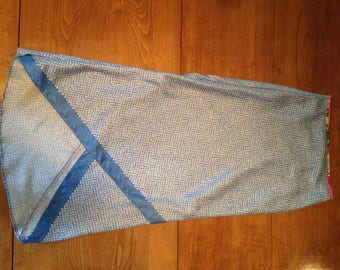 Free People Maxi Skirt Size 5 Women's