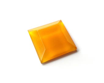 Yellow Zircon Homeworld Gem Cosplay Prop - Steven Universe