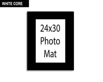 24x30 Frame Etsy