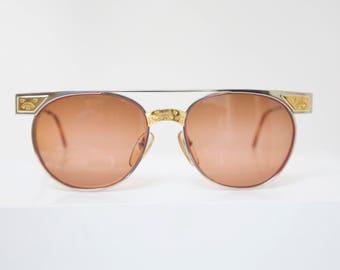 Serengeti DRIVERS 5294f Sunglasses  RX lenses/ RARE