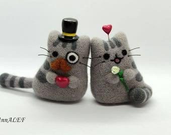 Cat cake topper Pusheen Internet culture Pusheen cat Grey Pusheen the cat Pusheen doll Pusheen cat toy Pusheen party Pusheen plush