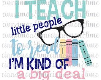 Teacher Svg, Teacher Svg Quotes, Teacher Svg Sign, Teacher Svg Designs, Kindergarten Svg, Kindergarten Teacher Svg, Teacher Life Svg
