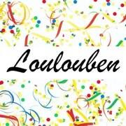 LouloubenShop