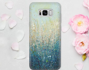 Frowers Samsung Case Galaxy S6 Edge Samsung S8 Plus Case For Samsung Galaxy S7 Edge Case For Samsung Galaxy S5 Google Pixel XL Case RD1825