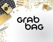 Grab Bag!