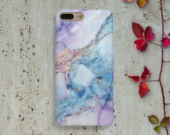 iPhone 7 case, Marble Stone iPhone 6S case, iPhone 6 case iPhone 6 Plus case iPhone 6S plus case iPhone SE case iPhone 5S iPhone 7 plus case