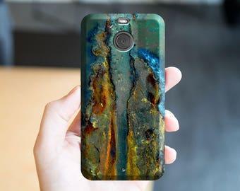 HTC 10 Evo, Htc Bolt case, Htc One A9, Marble case, Htc 526 Desire, Desire 10 Pro, Desire 10 Lifestyle, One M8, One X9, HTC U Ultra, Htc U11