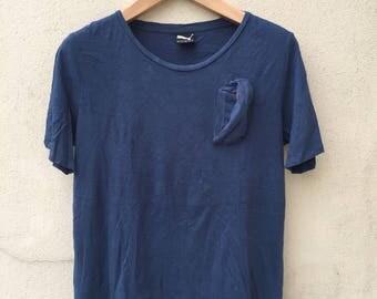 Puma X Hussein Chalayan Tshirt