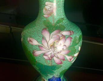 Fine Chinese Porcelain
