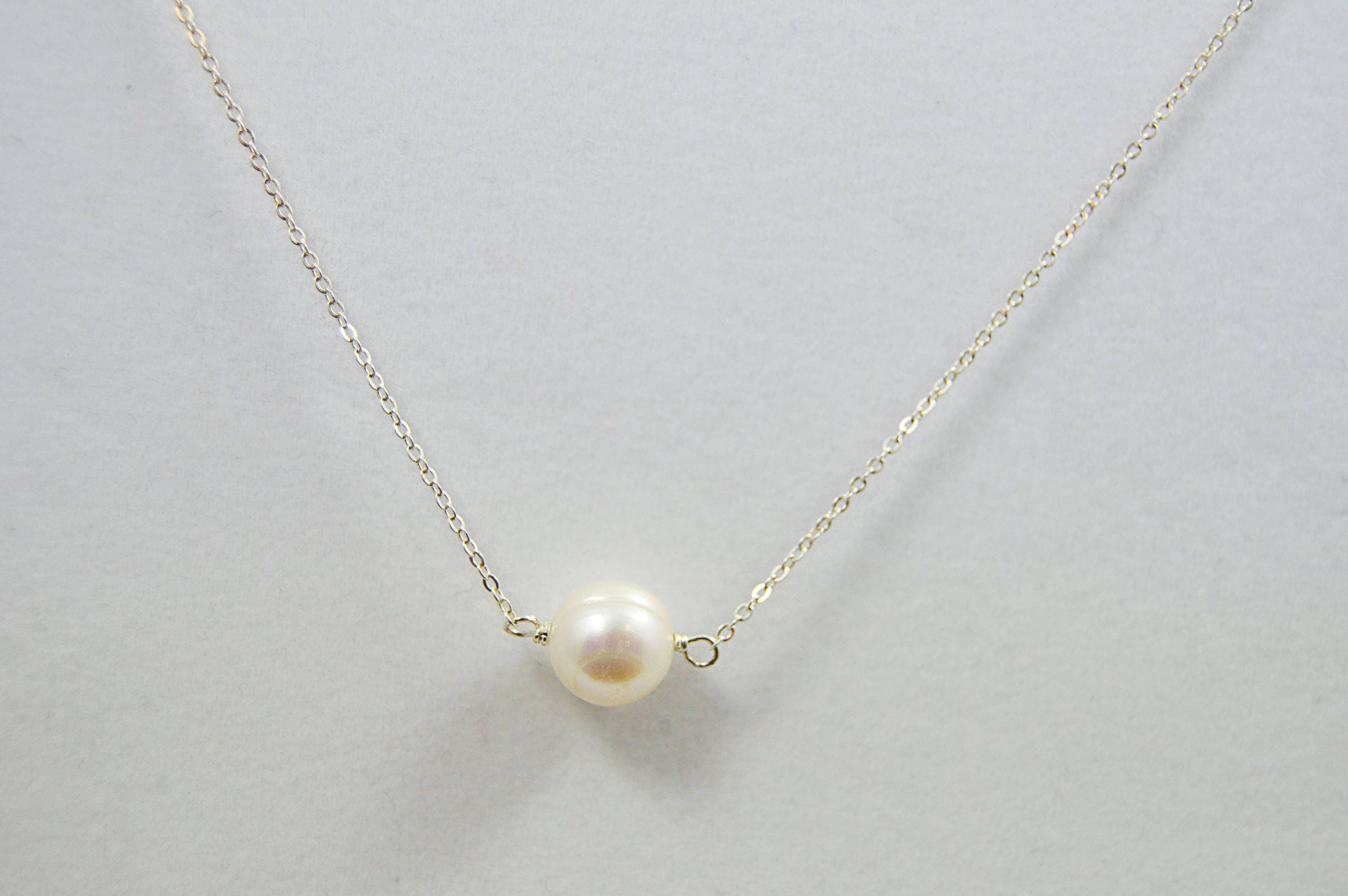 pendant necklace fullxfull afdx pearl filled yellow gold tahitian photo listing single il gallery