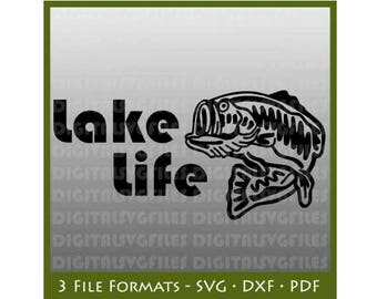 Fishing svg clipart fishing fly cutting file fisherman for Who sells fishing license near me