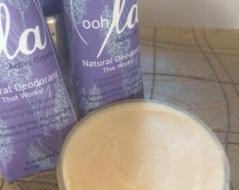 Probiotic Deodorant, Probiotic Pit Deodorant, Best Deodorant, Probiotic Natural Deodorant, Probiotic Deodorant Cream, Aluminum Free Paste