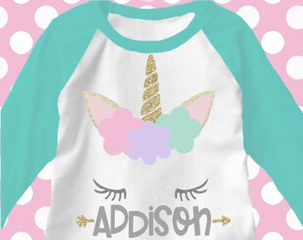 Unicorn svg, Unicorn face svg, unicorn shirt, Unicorn eyelashes, arrow SVG, svg, DXF, eps, shorts and lemons svg, shortsandlemons, magical